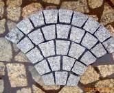 大理石辐射检测