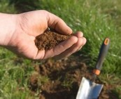 土壤重金属检测