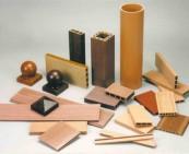 建筑防火材料检测