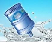 瓶(桶)装饮用水检测