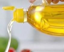 食用调和油检测