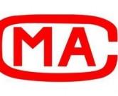 CMA资质证书