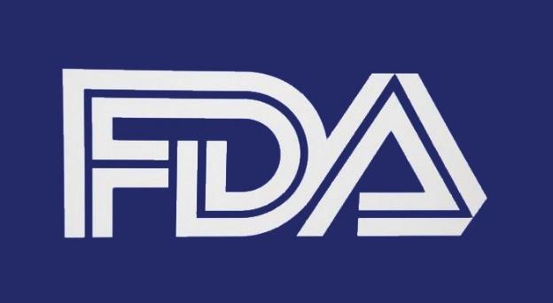 口罩办理美国FDA认证需要注意什么?